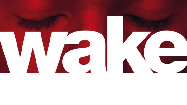 WAKE (BATTISTELLI) | 2018